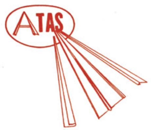 ATAS International awards employees