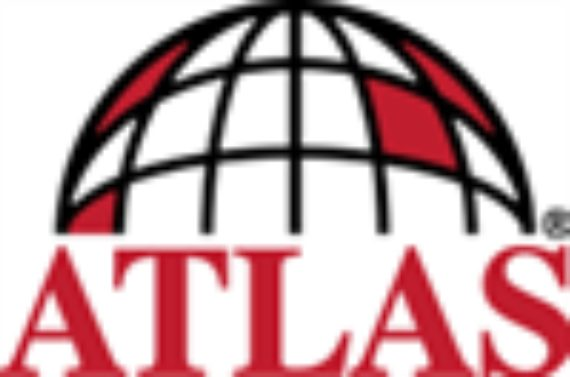 Atlas Roofing Promotes Tim Milroy to Director of Sales