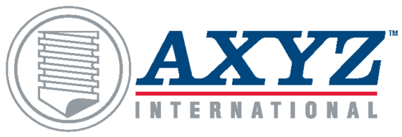 AXYZ International Announces the Opening of Its New Jersey Office