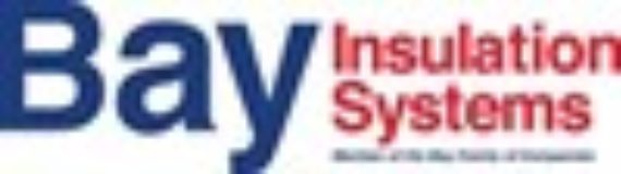 Bay Insulation Systems Opens 24th Location in Phoenix, AZ