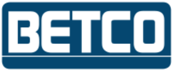 BETCO Earns ISO 9001:2015 Quality Management System Certification
