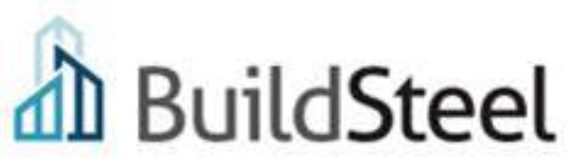 BuildSteel releases e-book explaining steel truss systems