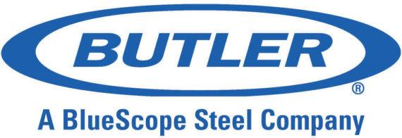 Butler Manufacturing announces 2017-18 Butler Builder Advisory Council