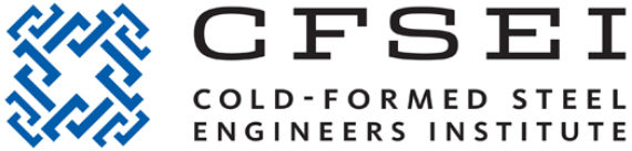 CFSEI to host webinar on change orders and cold-formed steel