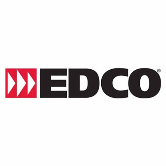 EDCO Products Inc. Announces Organizational Changes