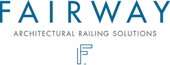 Fairway Architectural Railing Solutions Celebrates 20th Anniversary