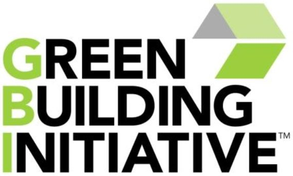 Green Building Initiative Acquires Global Rights to Green Globes