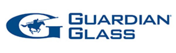 Guardian Glass Celebrates North American Jumbo Coater Start