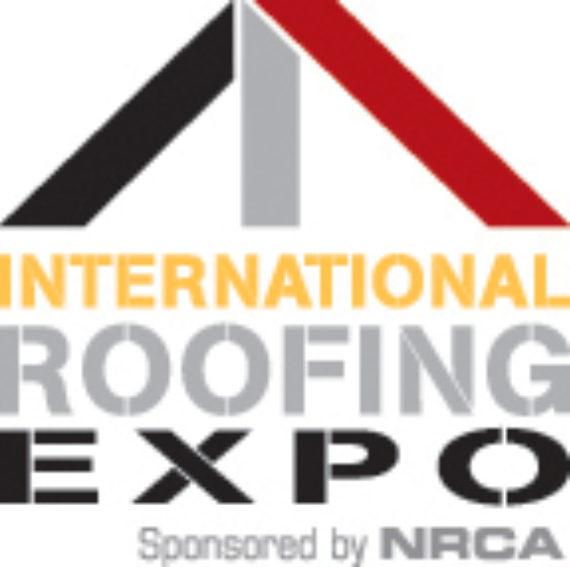 "Basketball Legend Julius ""Dr. J"" Erving to Provide the Keynote Address at the 2018 International Roofing Expo"