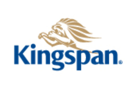 Kingspan Updates Website