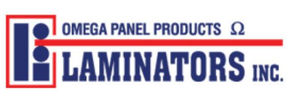 Laminators Inc. Enhances Architectural Technical Support Team
