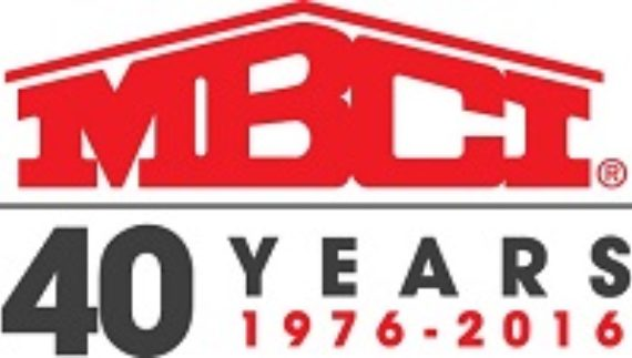 MBCI Launches Online Ordering Website
