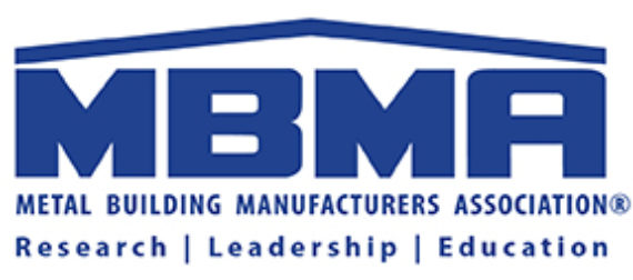 MBMA Announces Associate Member Safety Awards
