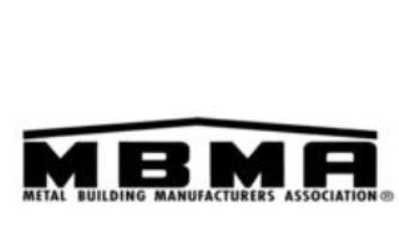 MBMA Introduces Series of Three Videos