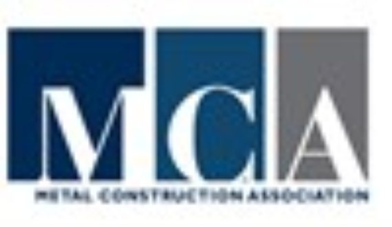 Nine Companies Become New Members of MCA