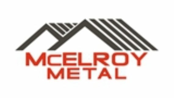McElroy Metal offers online AIA course