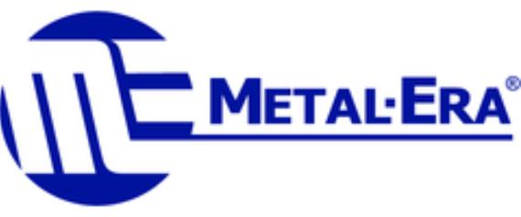 Richard Hein Joins Metal-Era as VP of Marketing