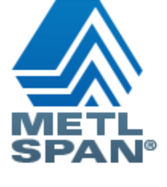 Metl-Span launches online video library with installation assistance
