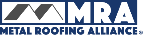 MRA launches Two New Contractor Training Classes at METALCON