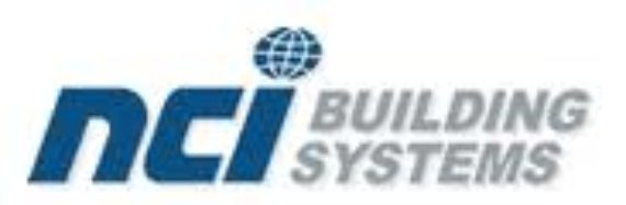 NCI Building Systems Announces Board Succession Plan