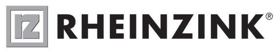RHEINZINK Offers Updated CEU Course