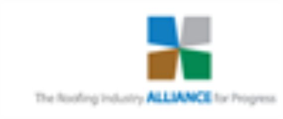 The Roofing Industry Alliance for Progress Announces 2018 MVP Award Winners