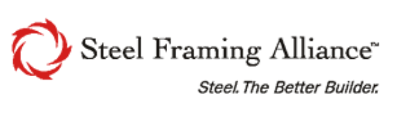 Mid-Atlantic Steel Framing Alliance Announces Redesigned Website