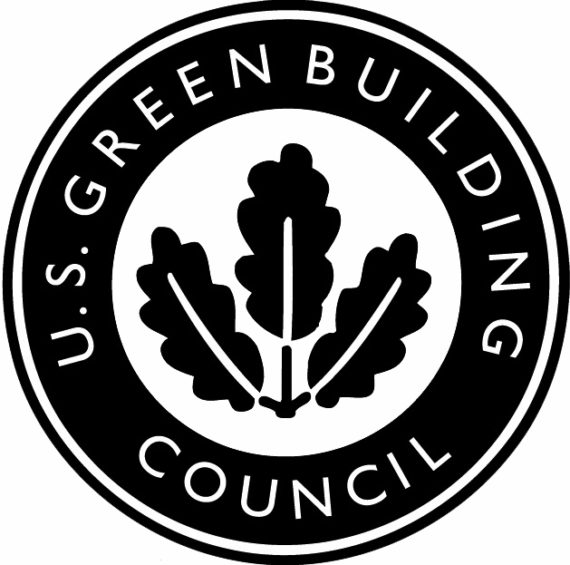 USGBC Announces LEED Homes Award Winners