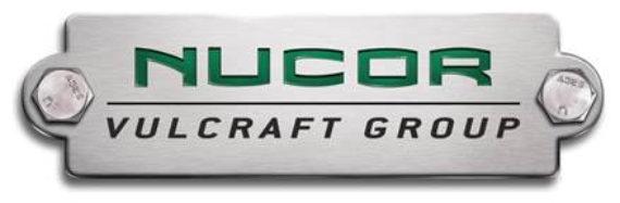 Vulcraft Announces 2017 NuHeights Winners