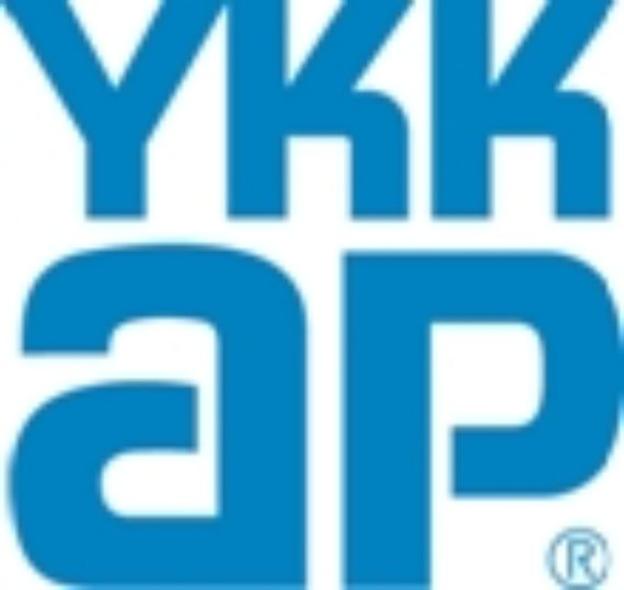 YKK AP America Expands Residential Division