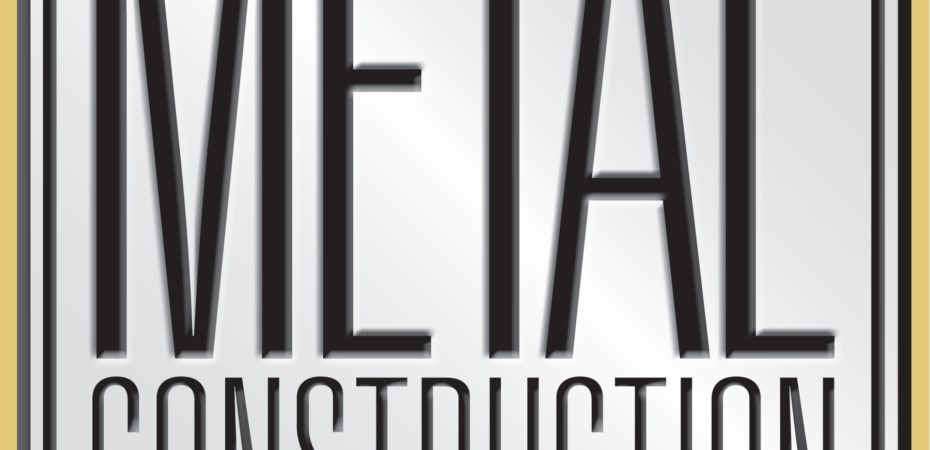 2017 Metal Construction Hall of Fame