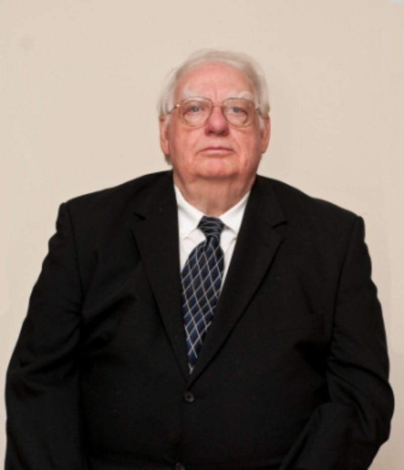 Hof  Johnson  Donald