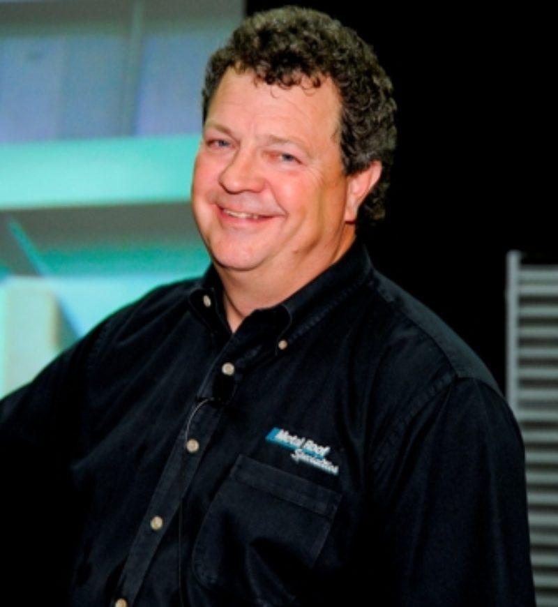 Jerry  Iselin  Lowrez