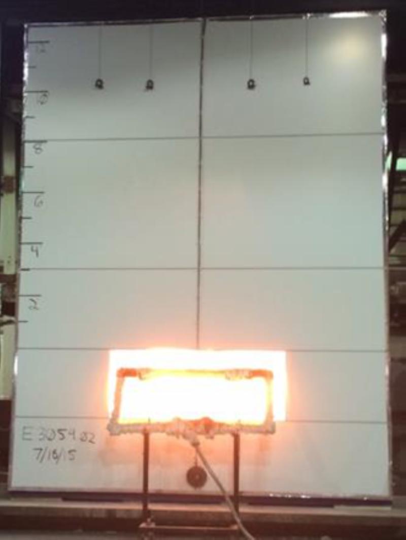 Mca Fire1