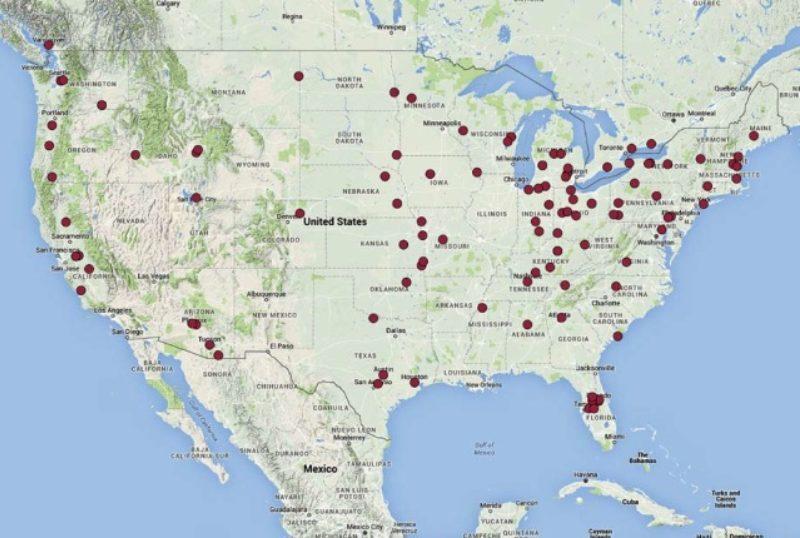 Tmb2015  Map