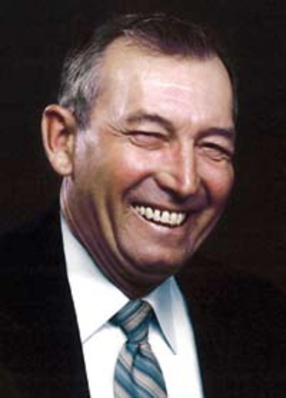Bob Ketenbrink