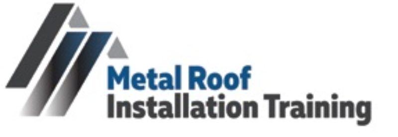 Metal Roof Certification