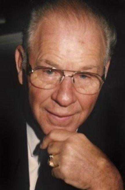 Herb  Englert Image