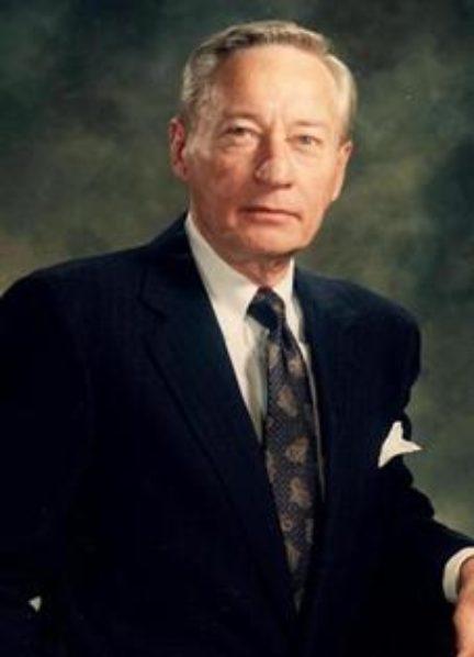 Larry  Swaney  Low Rez