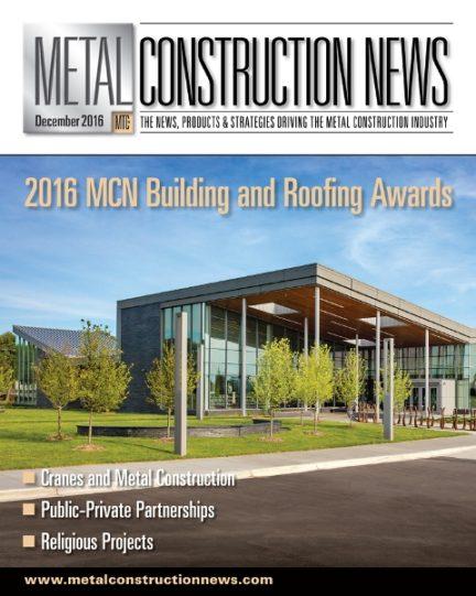 MCN December 2016 Issue