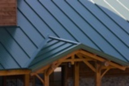 Metal Roofing Products February 2017 Metal
