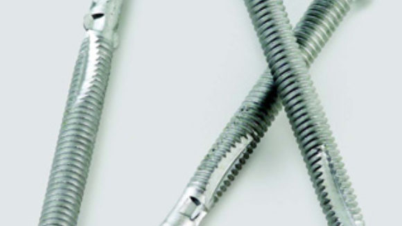 The right one for the job: Drill through the differences among stainless-steel fasteners