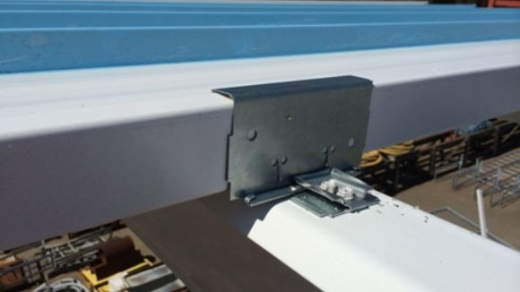 The FAQs of Standing Seam Panel Clips
