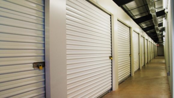 Self-storage Facilities' Economic Viability