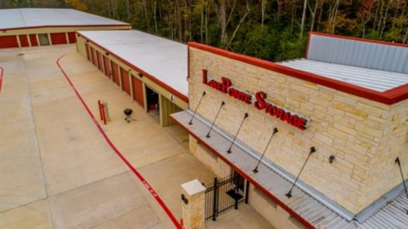 Advantages of Remodeling Self-Storage Facilities