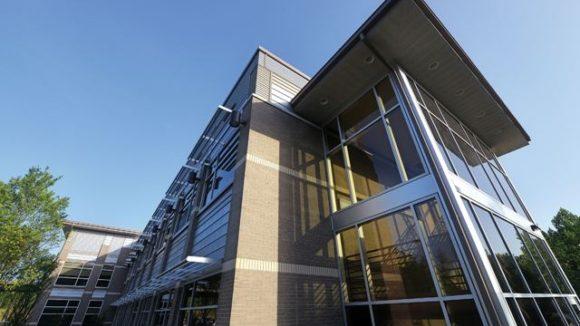 Salude transitional care facility, Suwanee, Ga.