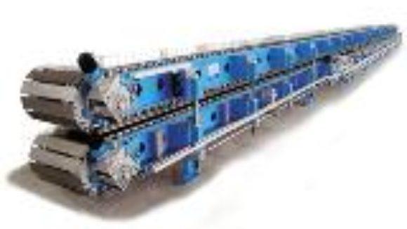 Metalforming Equipment - October 2014