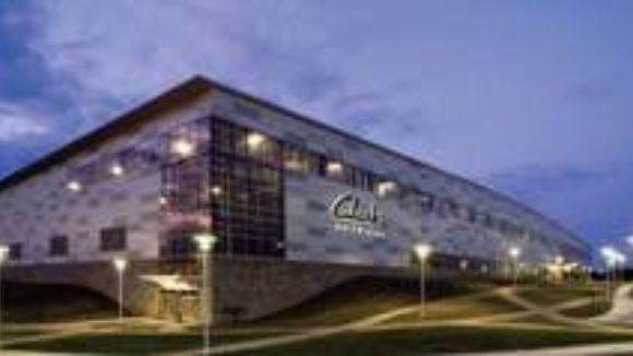 Clarks Logistic Center, Hanover, Pa.