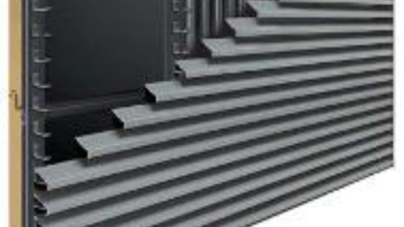 Louvers, Grilles, Sunscreens and Awnings May 2014
