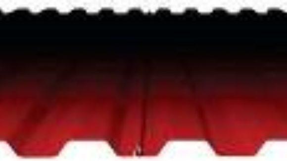 Door panel enters marketplace